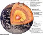 capas_tierra_litosfera